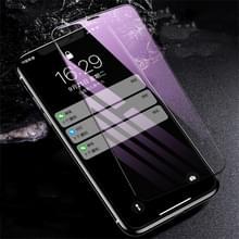 Voor iPhone XS Max/11 Pro Max JOYROOM Knight extreme Series 2.5 D HD anti-Blue Ray gehard glas film