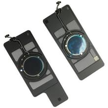 2 Paar luidspreker ringer zoemer voor iPad Pro 12 9 inch (2018) / A1876 / A2014