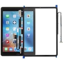 Aanraakscherm voor iPad Pro 12 9 inch (2018) (zwart)