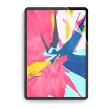 ENKAY volledig scherm Nano explosieveilige zachte Screen Protector voor iPad Pro 12 9 inch (2018)