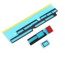 3 in 1 moederbord innerlijke katoen Pads voor iPhone X
