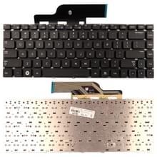 VS toetsenbord voor Samsung 300E4A 300V4A NP300E4A NP300V4A (zwart)