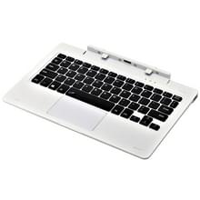 ONDA oBook 20 SE & oBook 20 modieus verstelbaar toetsenbord met metalen rotatie-as