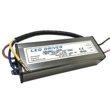 30W LED driver adapter AC 85-265V naar DC 24-38V IP65 waterdicht
