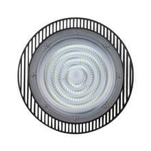 100W workshop magazijn LED mijnbouw lamp vliegende schotel lamp