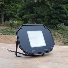 50W outdoor waterdichte Spotlight flood licht