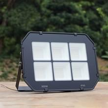 300W outdoor waterdichte Spotlight flood licht