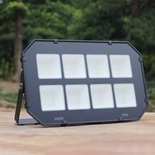 400W outdoor waterdichte Spotlight flood licht