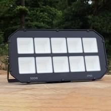 500W outdoor waterdichte Spotlight flood licht