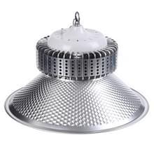 150W fabriek parkeerplaats Badminton Hof mijnbouw lamp SMD LED plafond lamp  honingraat versie