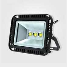 150W LED engineering projectie licht IP65 waterdichte Turtle Shell lamp outdoor Spotlight  wit licht