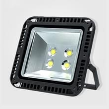 200W LED engineering projectie licht IP65 waterdichte Turtle Shell lamp outdoor Spotlight  wit licht