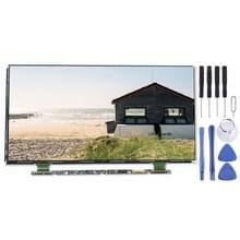 LCD scherm voor Apple Macbook Air 11 A1370 A1465
