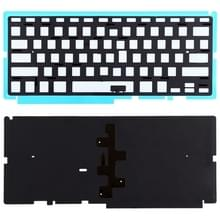US keyboard backlight voor MacBook Pro 15 4 inch A1286 (2009-2012)