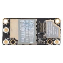 Bluetooth WiFi-netwerkadapterkaart BCM943224PCIEBT voor Macbook A1342 / A1286 / MC371 / MC372 / MC373