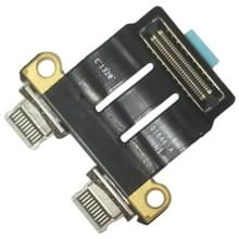 Power Jack voor Macbook Pro A1990 A1989 A2159 A2141
