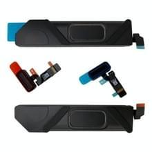 1 Pair Speaker Ringer Buzzer voor Macbook Pro 13 A1989 (2018-2019)