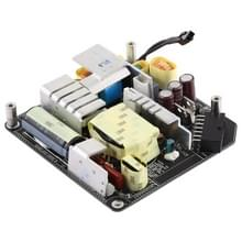 Power Board ADP-200DFB voor iMac 21.5 inch A1311