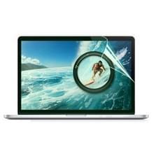 MacBook Pro Retina 13.3 inch (A1425 / A1502) anti-blauwlicht PET film Schermprotector