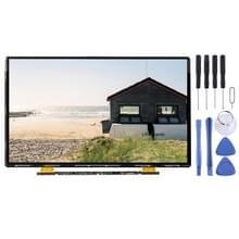 LCD scherm voor Apple Macbook Air A1369 A1466 LSN133BT01-A01 LTH133BT01 LP133WP1 TJA1 TJA3 TJAA 2010-2015(Black)