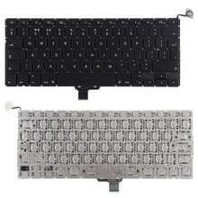 UK versie Keyboard voor MacBook Pro 13 inch A1278