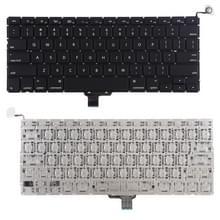 Amerikaanse versie toetsenbord voor MacBook Pro 13 inch A1278