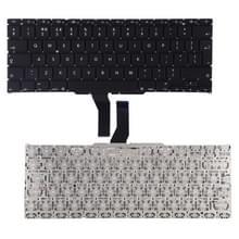 UK versie toetsenbord voor MacBook Air 11 inch A1370 (2011)/A1465 (2012-2015)