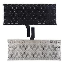 Amerikaanse versie toetsenbord voor MacBook Air 13 inch A1466 A1369 (2011-2015)