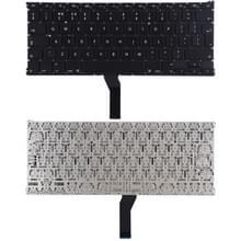 UK versie toetsenbord voor MacBook Air 13 inch A1466 A1369 (2011-2015)