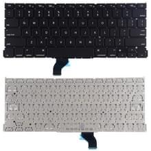 Amerikaanse versie toetsenbord voor MacBook Pro 13 inch A1502