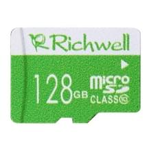 8GB Compact Flash Card