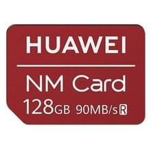 Card van 128GB NM van de oorspronkelijke Huawei 90MB/s