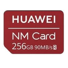 Originele Huawei 90MB/s 256GB NM kaart