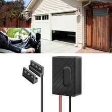 DY-CK400A garage deurschakelaar draadloze WiFi afstandsbediening  ondersteuning voor Alexa Voice Control & APP controle & multi-person delen