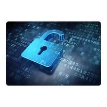 RFID-blokkerende kaart Blijf beschermd voor onverwachte