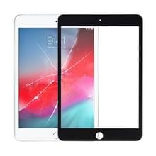 Touch panel voor iPad mini (2019) 7 9 inch A2124 A2126 A2133 (zwart)