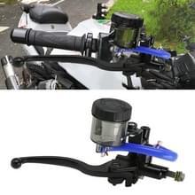 Motorfiets onderdelen gewijzigde rempomp rechts hydraulische schijfrempomp voor Yamaha