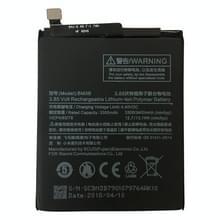 BM3B 3300mAh Li-Polymer batterij voor Xiaomi mi Mix 2/mi mix 2S