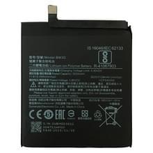 BM3D 3020mAh lithium-polymeer batterij voor Xiaomi Mi 8 SE