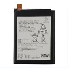 2900mAh Li-polymeer batterij LIS1593ERPC voor Sony Xperia Z5 / E6633 / E6653 / E6683 / E6603 / E6883