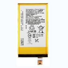 2700mAh Li-polymeer batterij LIS1594ERPC voor Sony Xperia Z5 Compact / Z5 mini / E5823
