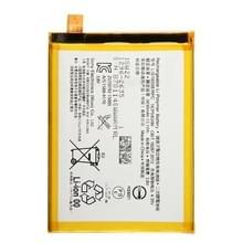 3430mAh Li-polymeer batterij LIS1605ERPC voor de Sony Xperia Z5 Premium dubbele / E6853 / E6883
