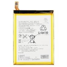 2900mAh Li-polymeer batterij LIS1632ERPC voor Sony Xperia XZ / F8331 / F8332