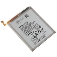EB-BA515ABY Li-ion Polymeerbatterij voor Samsung Galaxy A51 SM-A515