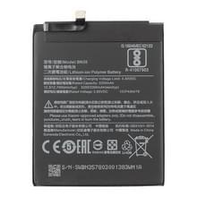 BN35 3200mAh Li-polymeer batterij voor Xiaomi Redmi 5