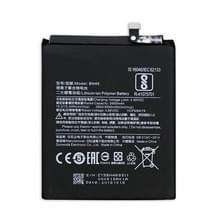BN46 3900mAh Li-polymeer batterij voor Xiaomi Redmi 7/Redmi Note 6