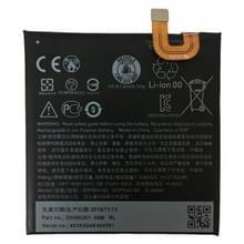 B2PW4100 Li-ion polymeer batterij voor Google pixel/Nexus S1