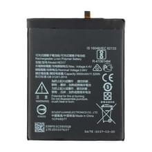 HE31 Li-ion polymeer batterij voor Nokia 6 TA-1000 TA-1003 TA-1021 TA-1025 TA-1033 TA-1039