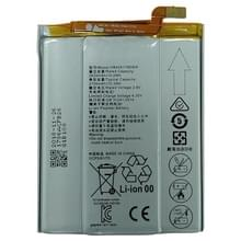 HB436178EBW Li-ion polymeer batterij voor Huawei mate S CRR-CL00 CRR-UL00