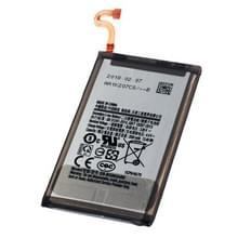 3500mAh Li-polymeer batterij EB-BG965ABE voor Samsung Galaxy S9 PLUS / G965F / G965A / G965V / G965V / G965T / G965U